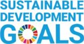 持続可能な開発目標(SDGs)推進本部会合